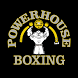 Powerhouse Boxing by Netpulse Inc.