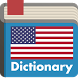 Offline English Dictionary - Oxford, Free