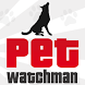 Pet Watchman by Main Line Apps