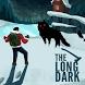 Endless Darkness : survival simulator