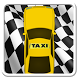 Crazy Taxi Driving Simulator by DylanBlake