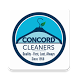 Concord Cleaners by Starchup, Inc