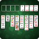 Freecell Solitaire -Card Games by Supertatanew studio
