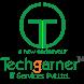 Techgarner