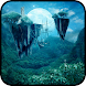 Fantasy Adventure Wallpapers by Tunny Apps