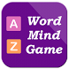 Word Mind Game by Web Development 24/7