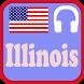 USA Illinois Radio Stations by Worldwide Radio Stations