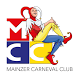 Mainzer Carneval Club by vmapit.de