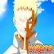 Guide Naruto Ultimate Ninja Storm 4 by Sweet Urine