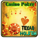 Casino Poker - Texas Holdem by Maxi Games
