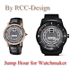 JumpingHour by RCC-Design