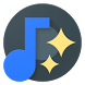 Jair Music Player [Beta] by Akshay Chordiya
