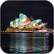Australia Live Video Wallpaper by Lewiski