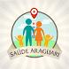 Saúde Araguari