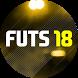 FUT Simulator 18