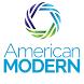 American Modern Insurance by American Modern