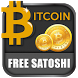 Free Bitcoin Mining - BTC Faucet by Industrial Mobi Games