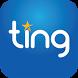 TingTing - Săn hàng giảm giá by Chon Gia Dung Inc