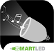 smartled by Smartled