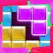 Classic Block Puzzle Mania by Classic Block Puzzle Brick
