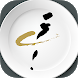 Compass Cafe by Compass Group USA, Inc.
