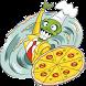 Pizzaria do Mascara by RDOM Produções Artísticas