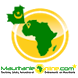 GUIDE MAURITANIE by COOYO SERVICES