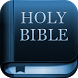 Darby English offline Bible by Stephen Maingi