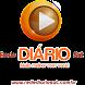 Rádio Diário Sat by APPS - EuroTI Group