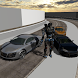 San Andreas Robot by Bestapp4ever