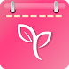 My Calendar - Period & Ovulation Tracker
