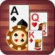 Teen Patti - Indian Poker (Unreleased) by gamenly