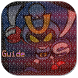Guide For Super bomberman R by xtc07