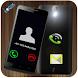 Flash Light Alerts by Hi Logix