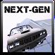 HILL CLIMB RACE- NEXT-GEN GAME by IR GAME