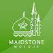 Maidstone Mosque by Idocz Ltd