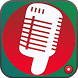 Voice Recorder - Audio Recorder by JZZ The I.T Solution, Pvt. Ltd.