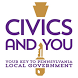PA Guide to Local Government by Pennsylvania Municipal League