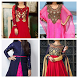 Woman Party Wear Collection by fashion designers