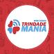 Radio Trindade Mania by Hoost
