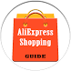 Free AliExpress Shopping Tips by Best Route Planer Advice