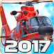 Helicopter Simulator 2017 HD by Thetis Games and Flight Simulators