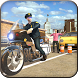Extreme Traffic Police Bike 3D by Toucan Games 3D