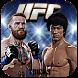 Best UFC undisputed tricks by Studiodevgame inc