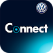 VW Connect by Volkswagen España