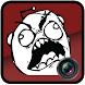 Troll Face Camera Free by Lastest-Apps