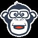 Serp Chimp SEO Keyword Checker by Wildenradt Media