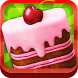 Cake Maker - Baking Game by WSAD - WE SAID AND DID