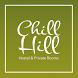 Ericeira Chill Hill Hostel by GuestU