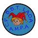 Ampa C.P. B.B.T. Lada by AMPAmovil